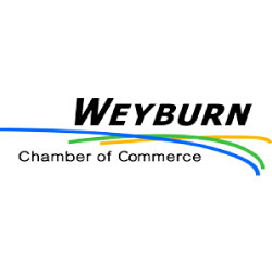 Weyburn Chamber of Commerce